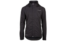 Vaude Men's Escape Bike Jacket III black